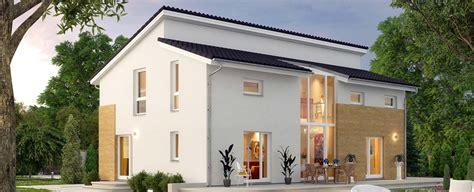 Günstig Häuser Bauen by Fertighaus Prohaus G 252 Nstig Bauen G 252 Nstige