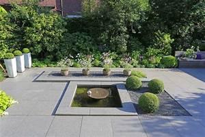 Terrasse Im Garten : wasserspiele garten terrasse quellsteine wasserspiele beran grten garten und landschaftsbau ~ Whattoseeinmadrid.com Haus und Dekorationen