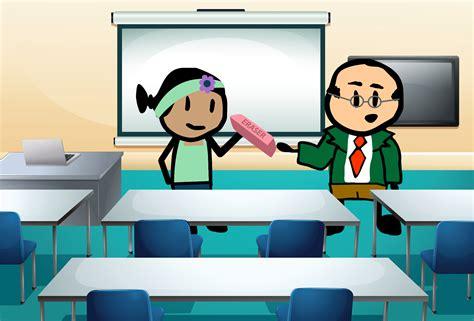 technology   classroom advantages disadvantages