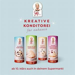 Kreative Fotoideen Für Zuhause : kreative konditorei f r zuhause betty s sugar dreams ~ Watch28wear.com Haus und Dekorationen