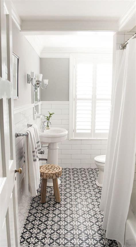 eleven stunning  bathroom trends  inspire