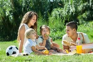 The Ultimate Summer Bucket List 50 Summer Activities For