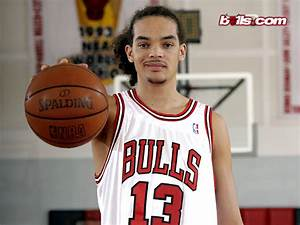 "CHICAGO BULLS JOAKIM NOAH GOES OFF ON MIAMI HEAT FAN: ""F ..."