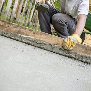 Mauer Bauen Lassen Kosten : betonmauer kosten preisfaktoren sparm glichkeiten und mehr ~ A.2002-acura-tl-radio.info Haus und Dekorationen