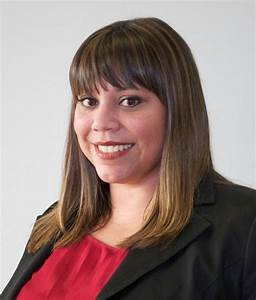 Giselle Greenwood joins Houston Business Journal as ...
