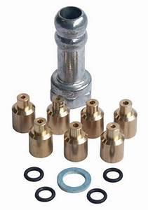 Gicleur Gaz De Ville : injecteurs gaz de ville 71x7732 stk sav ~ Dailycaller-alerts.com Idées de Décoration