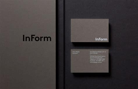 New Brand Identity For Inform By Hofstede Business Plan Food Of Modicare Hidroponik Images Verizon L� G� Businessplan Vorlage Name