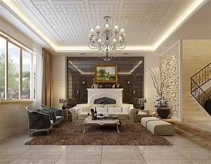 Zimmerdecken Neu Gestalten : wohnzimmer decken gestalten der raum in neuem licht ~ Sanjose-hotels-ca.com Haus und Dekorationen
