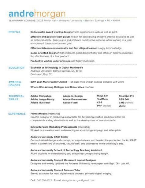 Clever Resume Objectives by 17 Melhores Ideias Sobre Resume Objective Exles No