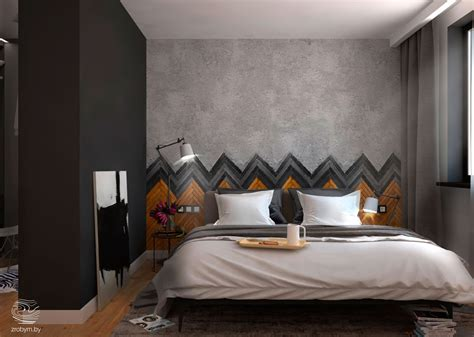 Bedroom Wall Ideas by Bedroom Wall Textures Ideas Inspiration