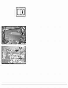 Bmw Workshop Manuals  U0026gt  6 Series E64 M6  S85  Conver  U0026gt  2
