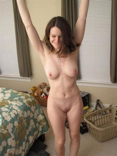 sex images naked wife has perfect naked body porn pics by the sex me
