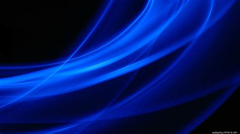 Abstract Black And Blue by 49 Black And Blue Hd Wallpaper On Wallpapersafari