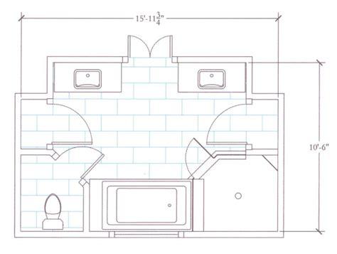 bathroom design layouts master bathroom design ideas large and beautiful photos photo to select master bathroom