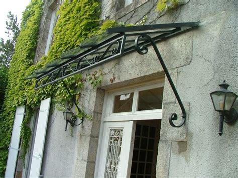 fabricant d escalier pergola portail marquise pour