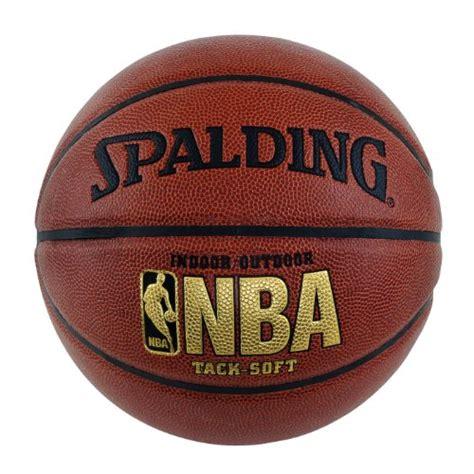 huffy sports company   spalding nba tack soft