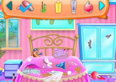 jeux de nettoyage de toute la maison 28 images