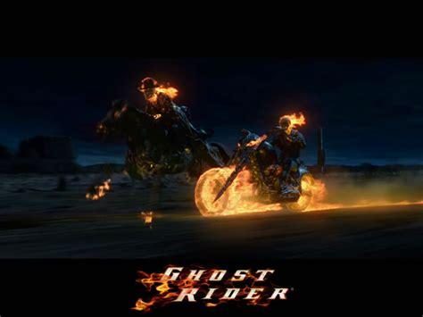 ghost rider wallpaper screensavers wallpapersafari
