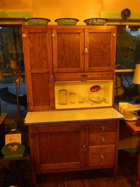 sellers kitchen cabinet accessories 17 best images about hoosier kitchen cabinet on