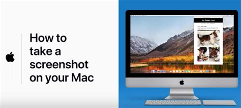 how to take a screenshot with ur iphone how to take a screenshot on your mac iphone in how