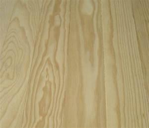 Parquet Pin Des Landes : isol naturel parquet bois massif ~ Dailycaller-alerts.com Idées de Décoration