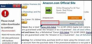 How To Get Rid Of Ads By La Superba Virus Redirect
