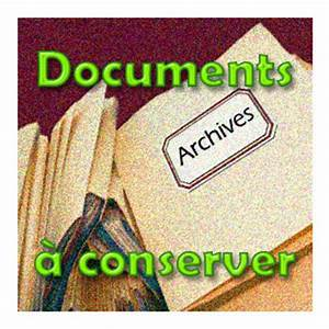 Document A Conserver : quelques liens utiles ~ Gottalentnigeria.com Avis de Voitures