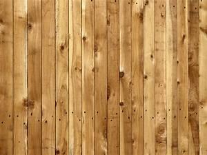 40 Stunning Wood Backgrounds | Trickvilla  Wood