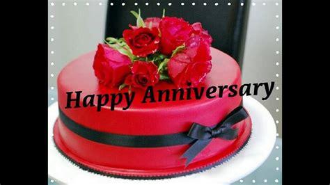 happy anniversary wedding anniversary wishesgreetingsquotessms  couplewhatsapp status