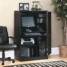 cl desk ls walmart 1000 images about computer desk on computer
