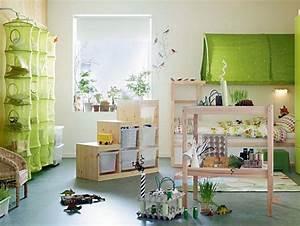 Rangement Enfants Ikea Latest Ides Chambre Enfant Ikea