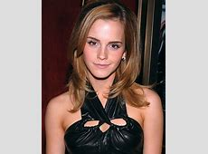 See Emma Watson's Style Evolution From Harry Potter to Belle