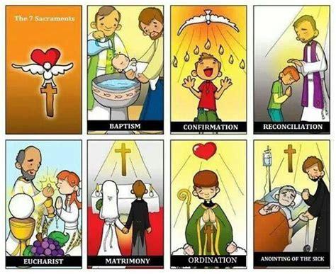 reasoning        sacraments  women