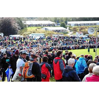 300-person march to herald in this year's Braemar