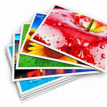 Cards Digimall Postcards