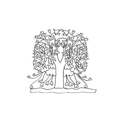 bureau vallee aucamville dessin arbre de vie 28 images coloriage feuille d
