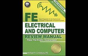 Free Files Download  Fe Mechanical Review Manual Pdf Free