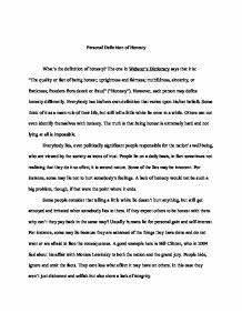 Business Law Essay Questions Integrity Definition Essay Topic For English Essay also My Hobby Essay In English Integrity Definition Essay Urdu Point Essay Integrity Definition  Essay For Health