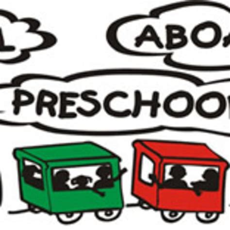 all aboard day care in cape coral florida 195 | all aboard day care c428
