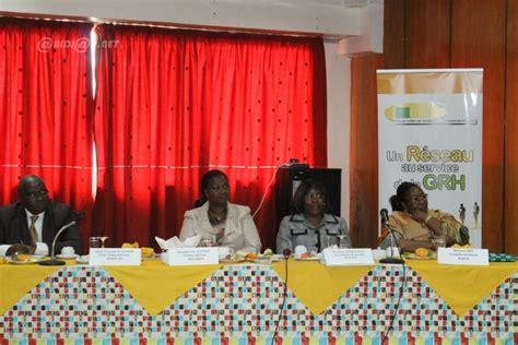 un cabinet conseil instruit des directeurs des ressources humaines sur la comp 233 titivit 233