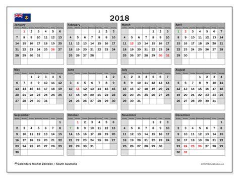 calendar south australia michel zbinden en