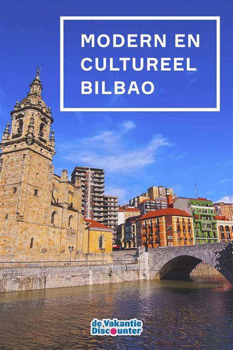 Het andere Spanje! Maak kennis met het moderne en ...