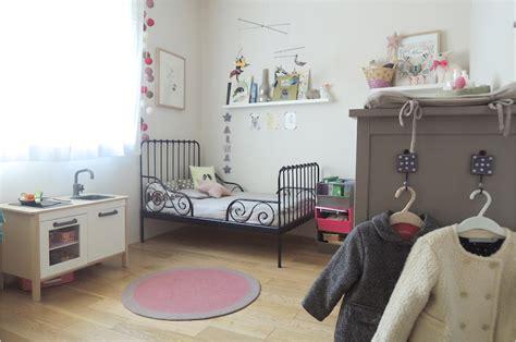 tapis chambre fille ikea la chambre d 39 alma babayaga magazine