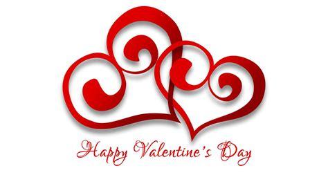 Animated Happy Valentine's Day