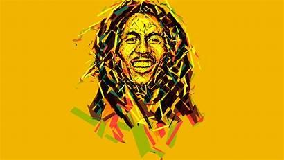 Marley Bob 8k Abstract Artwork 5k Wallpapers