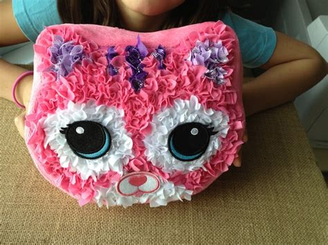 HD wallpapers easy and fun craft ideas for kids