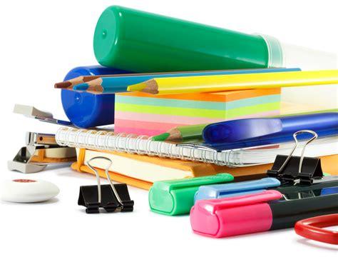 bureau scolaire fournitures scolaires rentrée des classes 2014 burotic ds