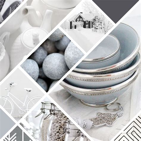 gray and white shades january inspiration moodboard victory design