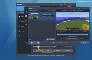 Cut Video Online : video editing software bandicut sony vegas premiere ~ Maxctalentgroup.com Avis de Voitures