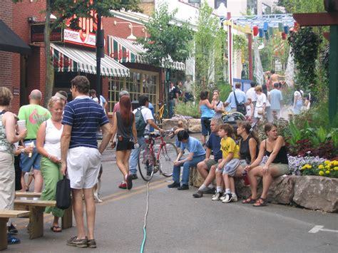 Breaking News On State College, Pa, Us  Breakingnewsm. Prescription Savings Card Reviews. Cna Insurance Agent Login Unique Mba Programs. Service Master Franchise Msp Patch Management. Insurance For Catering Business. Unclog Sink With Baking Soda. Software Project Estimate Pest Control Renton. Repainting Kitchen Table San Diego It Company. Orlando Fashion School Credit Card Smartphone